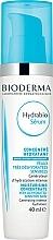 Düfte, Parfümerie und Kosmetik Intensiv feuchtigkeitsspendendes Gesichtsserum - Bioderma Hydrabio Serum Moisturising Concentrate