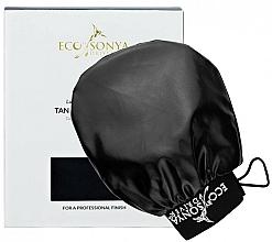 Düfte, Parfümerie und Kosmetik Doppelseitiger Handschuh zum Auftragen von Selbstbräuner - Eco by Sonya Tan Applicator Glove