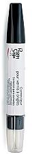 Düfte, Parfümerie und Kosmetik Nagellack-Korrekturstift - Peggy Sage Nail Lacquer Correction Pencil