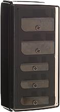 Düfte, Parfümerie und Kosmetik Anspitzer 4119 schwarz - Donegal