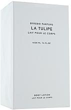 Düfte, Parfümerie und Kosmetik Byredo La Tulipe - Körperlotion