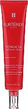 Düfte, Parfümerie und Kosmetik Haarserum für mehr Volumen - Rene Furterer Tonucia Natural Filler Plumping Serum