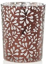 Düfte, Parfümerie und Kosmetik Votivkerzenhalter - Yankee Candle Sheridan Flower Votive Holder