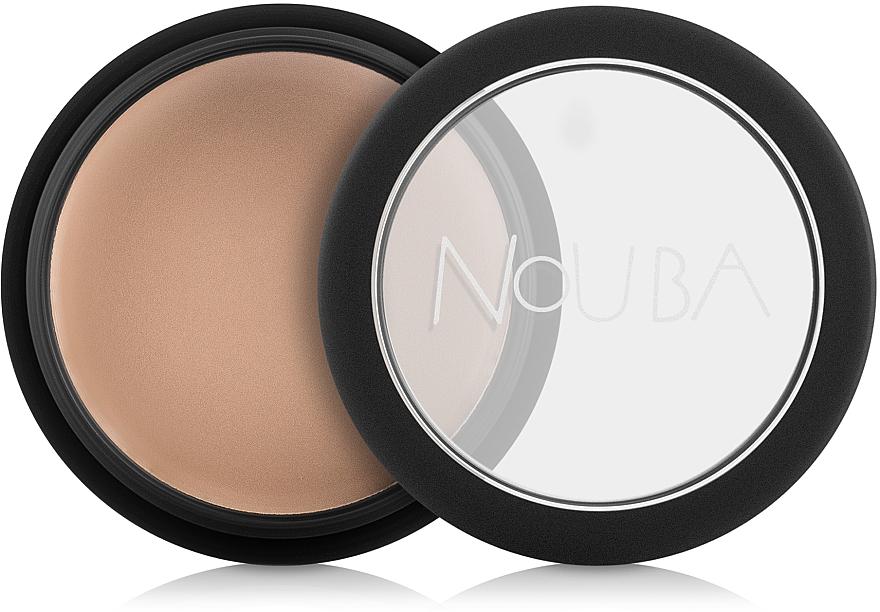 Gesichts-Concealer - Nouba Touch