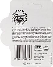Lippenbalsam - Bi-es Chupa Chups Cherry — Bild N2