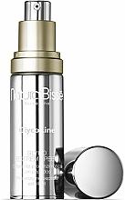 Düfte, Parfümerie und Kosmetik Glykolpeeling für Gesicht und Hals - Natura Bisse Glycoline Glyco Extreme Peel