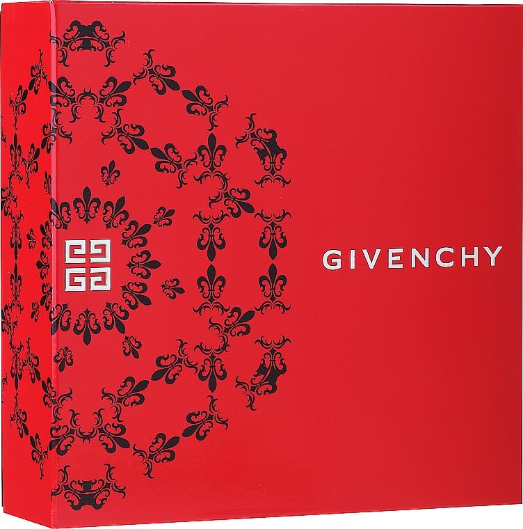 Givenchy Ange Ou Demon Le Secret - Duftset (Eau de Parfum 50ml + Körperlotion 75ml + Duschgel 75ml)