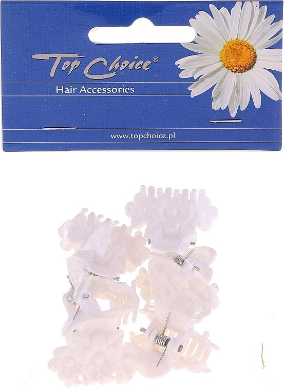 Haarkrebse 25396 6 St. - Top Choice