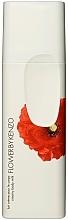 Düfte, Parfümerie und Kosmetik Kenzo Flower by Kenzo - Schützende und feuchtigkeitsspendende Körperlotion