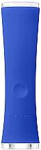 Düfte, Parfümerie und Kosmetik Blaulichttherapie gegen Akne Cobalt Blue - Foreo Espada Cobalt Blue