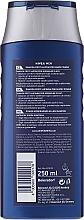 Anti-Schuppen Shampoo mit Bambusextrakt - Nivea For Men Anti-Dandruff Power Shampoo — Bild N3