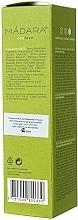 Feuchtigkeitsspendendes Gesichtsgel für fettige und Mischhaut - Madara Cosmetics Deep Moisture Gel — Bild N3