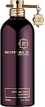 Düfte, Parfümerie und Kosmetik Montale Intense Cafe - Eau de Parfum