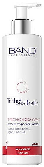 Tricho-Conditioner gegen Haarausfall - Bandi Professional Tricho Esthetic Tricho-Conditioner Against Hair Loss — Bild N1
