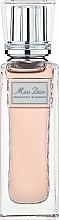 Düfte, Parfümerie und Kosmetik Dior Miss Dior Absolutely Blooming - Eau de Parfum (Roll-on)