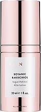 Düfte, Parfümerie und Kosmetik Retinol-Alternativlotion für das Gesicht - Monat Botanic Bakuchiol Vegan Retinol Alternative Lotion