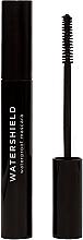 Düfte, Parfümerie und Kosmetik Wasserfeste Wimperntusche - NoUBA Watershield Mascara