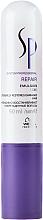 Düfte, Parfümerie und Kosmetik Regenerierende Emulsion für geschädigtes Haar - Wella Professionals Repair Emulsion