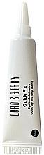 Düfte, Parfümerie und Kosmetik Wimpernkleber - Lord & Berry Quick Fix Eye Lash Adhesive