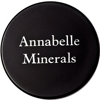 Mineral-Rouge - Annabelle Minerals Mineral Blush