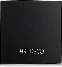 Düfte, Parfümerie und Kosmetik Leere Magnet-Palette - Artdeco Trio Box