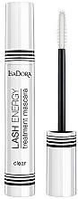 Düfte, Parfümerie und Kosmetik Stärkende Mascara - Isadora Lash Energy Treatment Mascara