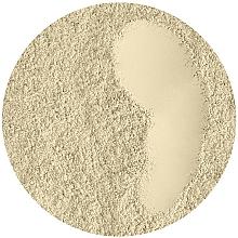 Düfte, Parfümerie und Kosmetik Mineral-Gesichtsprimer (Refill) - Pixie Cosmetics Minerals Love Botanicals Refill