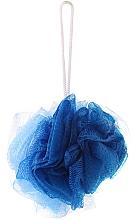 Düfte, Parfümerie und Kosmetik Badeschwamm blau 30352 - Top Choice