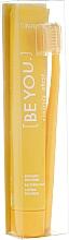 Düfte, Parfümerie und Kosmetik Zahnpflegeset - Curaprox Be You Rising Star (Zahnpaste/90ml + Zahnbürste)