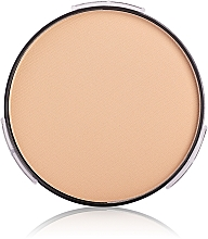 Düfte, Parfümerie und Kosmetik Kompaktpuder (Nachfüller) - Artdeco High Definition Compact Powder Refill