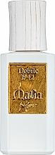Düfte, Parfümerie und Kosmetik Nobile 1942 Malia - Eau de Parfum