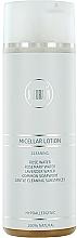 Düfte, Parfümerie und Kosmetik Mizellenlotion für das Gesicht mit Rosmarin, Lavendel und Rosenwasser - Naturativ Hypoallergenic Micellar Face Lotion