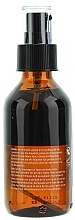 Düfte, Parfümerie und Kosmetik Ätherisches Mandelöl - Apivita Aromatherapy Organic Almond Oil