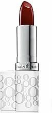 Düfte, Parfümerie und Kosmetik Lippenschutzstift - Elizabeth Arden Eight Hour Cream Lip Protectant Stick Sheer Tint Sunscreen SPF 15