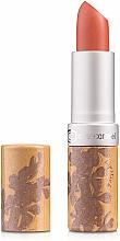 Düfte, Parfümerie und Kosmetik Nährender und schützender Lippenbalsam - Couleur Caramel Lip Treatment Balm
