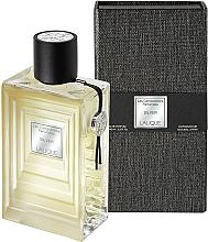 Düfte, Parfümerie und Kosmetik Lalique Les Compositions Parfumees Silver - Eau de Parfum