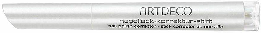 Nagellack-Korrekturstift - Artdeco Nail Polish Corrector Stick