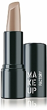 Düfte, Parfümerie und Kosmetik Lippenbase - Make up Factory Real Lip Lift