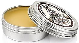 Düfte, Parfümerie und Kosmetik Schnurrbartwachs - Mr. Bear Family Beard Stache Wax Woodland