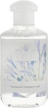 Düfte, Parfümerie und Kosmetik Feuchtigkeitsspendendes Mizellenwasser - Ryor Face Care