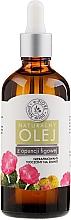 Düfte, Parfümerie und Kosmetik 100% reines kaltgepresstes Kaktusfeigenöl - E-Fiore Natural Prickly Pear Oil