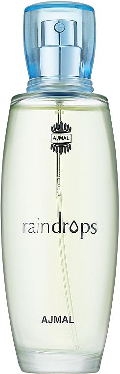 Ajmal Raindrops - Eau de Parfum