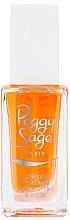 Düfte, Parfümerie und Kosmetik Trocknungsbeschleuniger für Nagellack - Peggy Sage Drying Accelerator