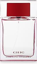 Düfte, Parfümerie und Kosmetik Carolina Herrera Chic - Eau de Parfum