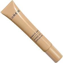 Düfte, Parfümerie und Kosmetik Augen-Concealer - Lumene Nordic Chic Under Eye Concealer