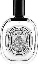 Düfte, Parfümerie und Kosmetik Diptyque Geranium Odorata - Eau de Toilette
