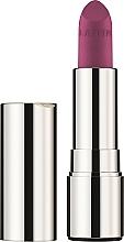 Düfte, Parfümerie und Kosmetik Lippenstift - Clarins Joli Rouge