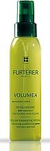 Düfte, Parfümerie und Kosmetik Volumen Haarspray ohne Ausspülen - Rene Furterer Volumea No Rinse Volumizing Conditioning Spray