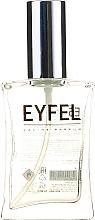 Düfte, Parfümerie und Kosmetik Eyfel Perfume E-5 - Eau de Parfum