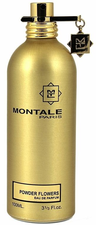 Montale Powder Flowers - Eau de Parfum
